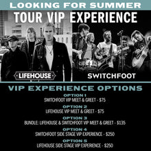 LOOKING FOR SUMMER VIP EXPERIENCE 8-5 Portland, ME