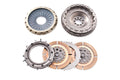 Porsche 964 911 RS 3.6L M64/03 1992-94 - GT2C Clutch Kit