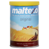 Maltexo Malt Extract Original 550g