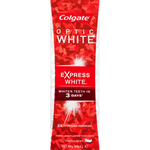 Colgate Optic White High Impact Toothpaste 85g