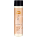 Only Good Smooth & Soothed Shampoo 285ml