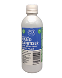Carbon6 Advanced Takapuna Made Hand Sanitiser 350ml