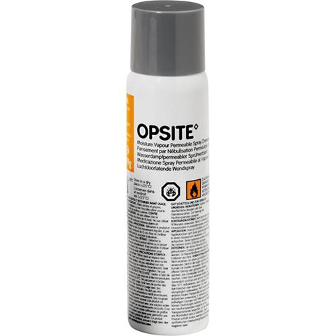 Opsite Spray Film Dressing 100ml