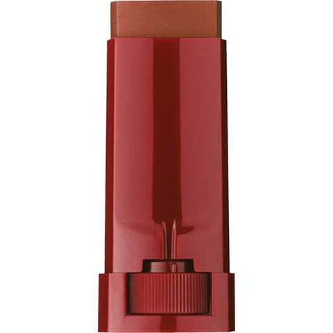 Moisture Mist Foundation Stick 222 Choco Mousse
