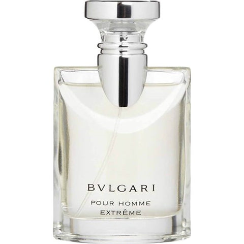 Bvlgari Extreme EDT 50ml