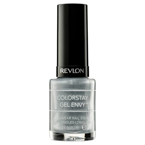 Revlon Colorstay Gel Envy Nail Enamel Lucky Us (345)