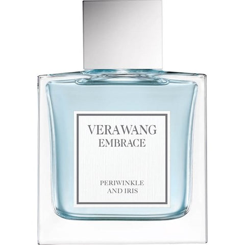 Vera Wang Embrace Periwinkle & Iris EDT 30ml