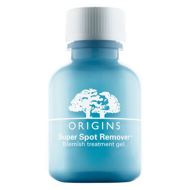 Origins - Super Spot Remover Blemish Treatment Gel