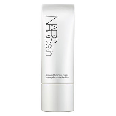 Nars - Aqua Gel Luminous Mask