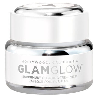 GlamGlow - Supermud Clearing Treatment - 15g