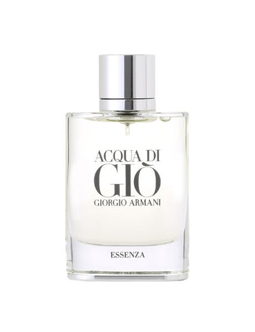 Armani Acqua di Gio Essenza EDP, 75ml