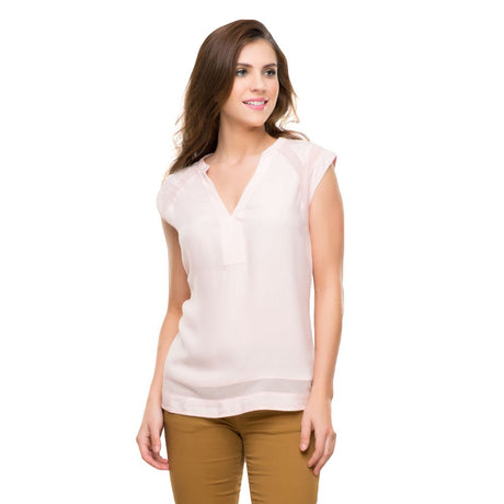 BLUSA CASUAL HOLLY LAND M