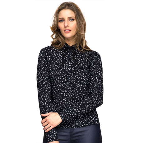 BLUSA CASUAL HOLLY LAND V