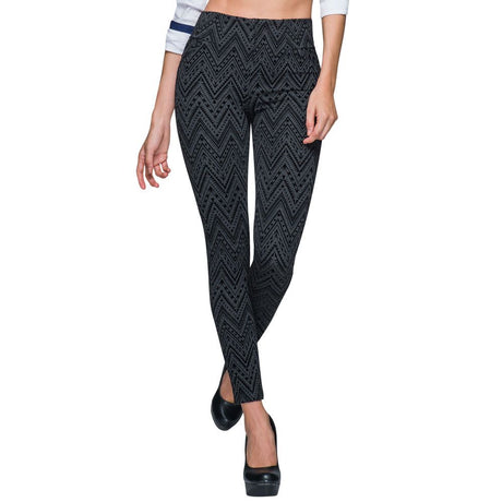Leggings Casual Estampado