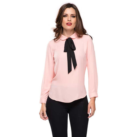 BLUSA CASUAL YAELI FASHION S