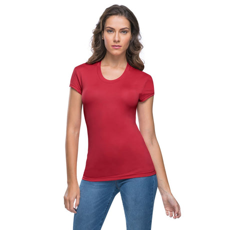 BLUSA CASUAL HOLLY LAND EDNA