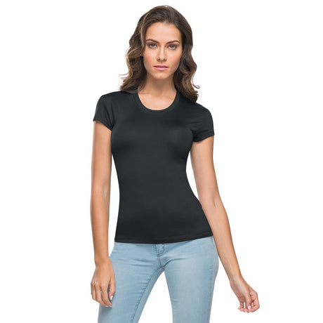 BLUSA CASUAL MUJER HOLLY LAND EDNA