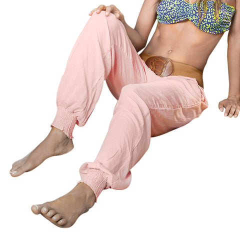 PANTALON MUJER DE PLAYA HOLLY LAND 003