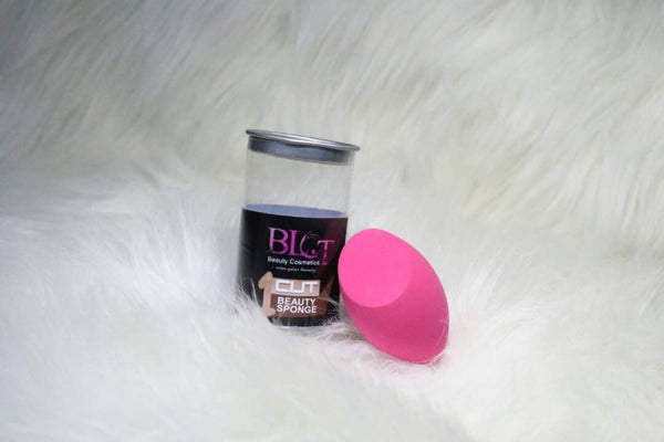 Blot 1 Cut Beauty Blender