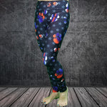 Paws Custom Leggings
