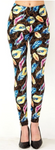 Feathers PS Legging