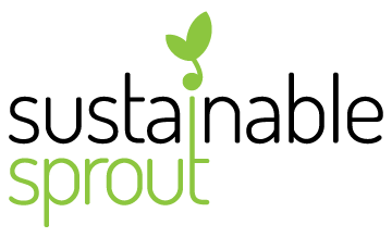 Sustainable Sprout