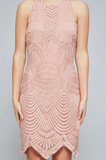 Queenly Bodycon Dress  modest clothing Minneapolis, MN
