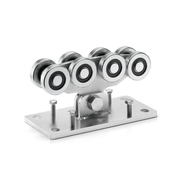 Gate Hardware Top Quality Made In Italy Best Prices