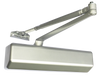 Door Closer D3550DABCS