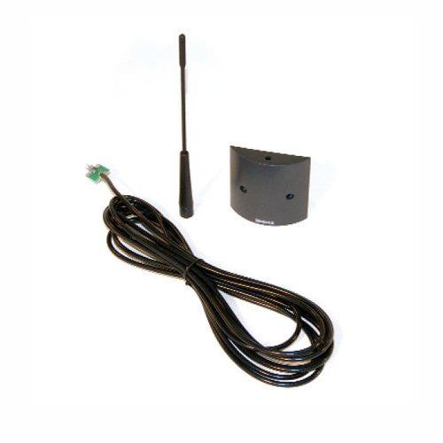 Antenna for Boosting Gate Remote Control Range 433.92 MHz