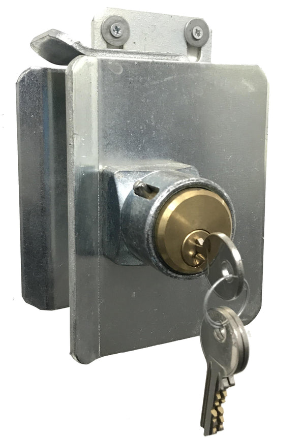 Gate hardware top quality made in italy best prices for Sliding driveway gate hardware