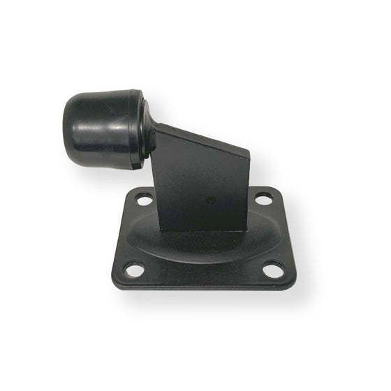 Sliding Gate Steel Stopper (Small)