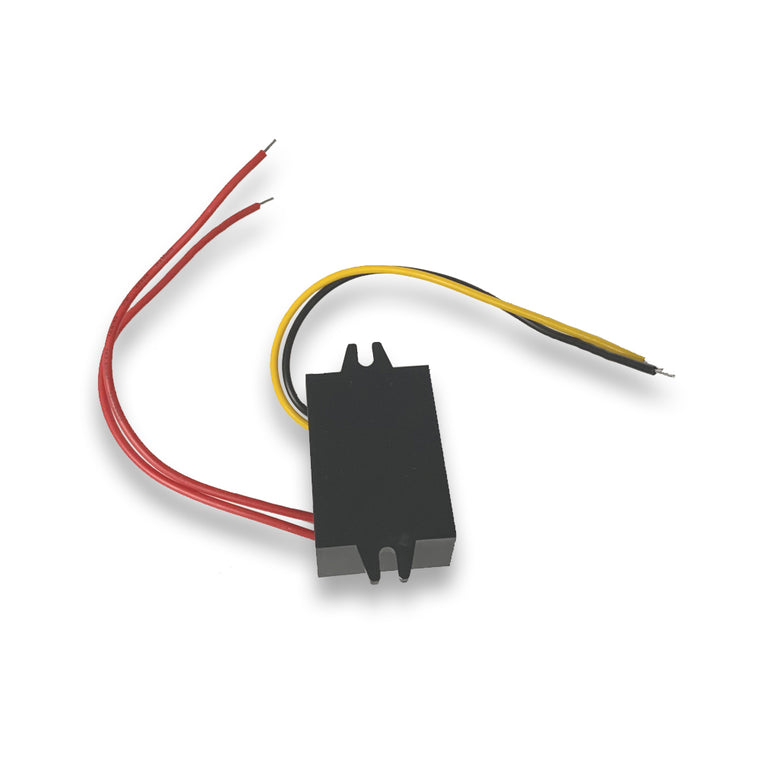 Power Converter to DC 12V 1.5A