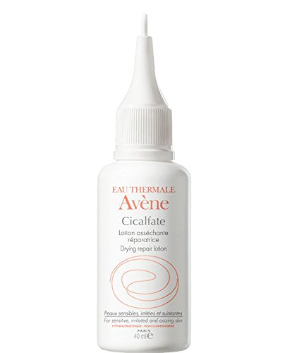 Avene Cicalfate Drying Lotion, 40ml