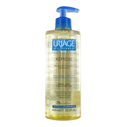 Uriage Xmose Soothing Cleansing Oil 400ml