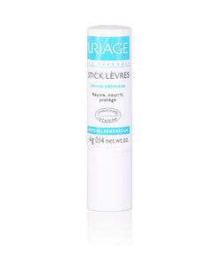Uriage Lips Stick 4g