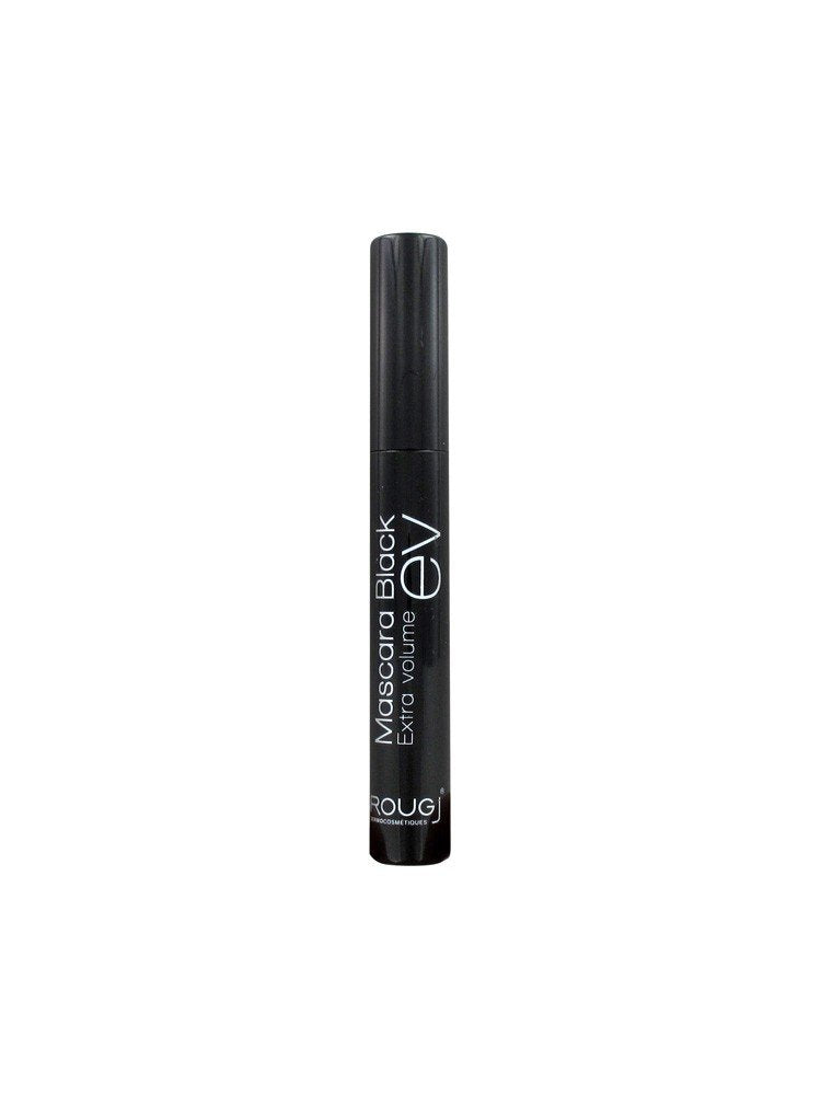 RougJ Mascara Black Extra Volume 10.50 ml