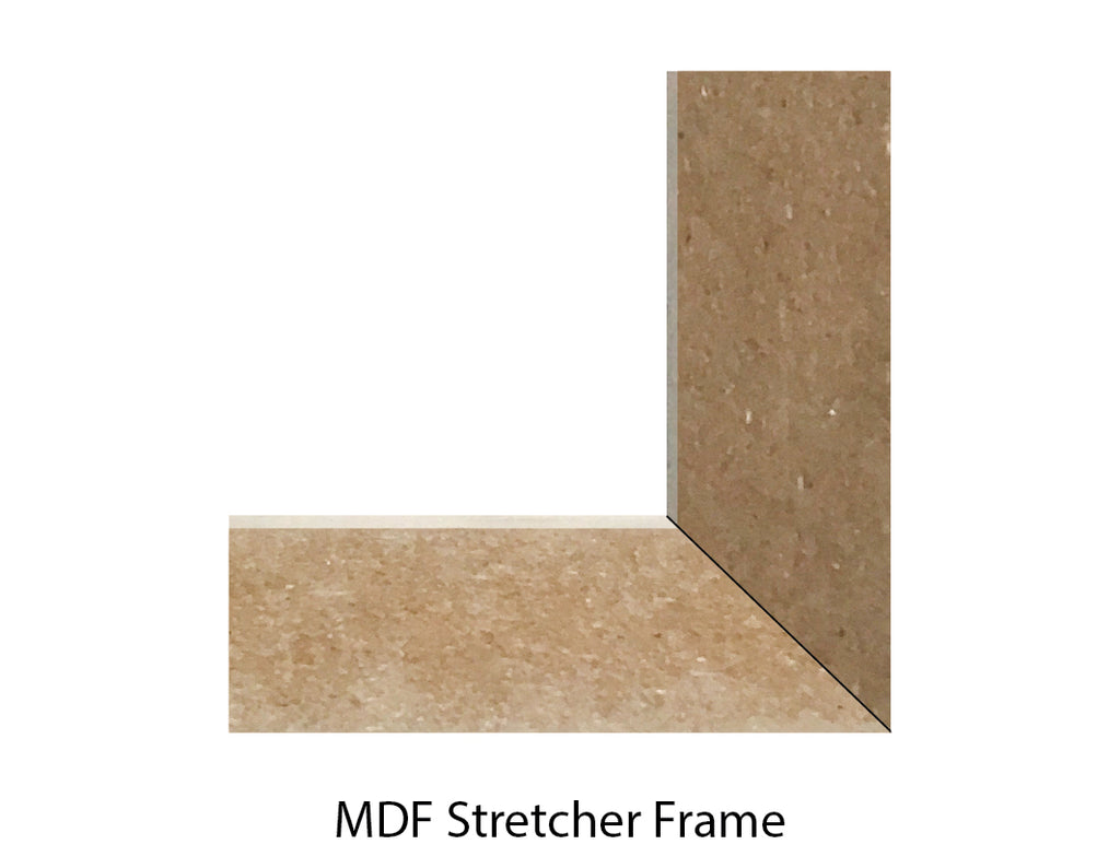 Huntington Canvas
