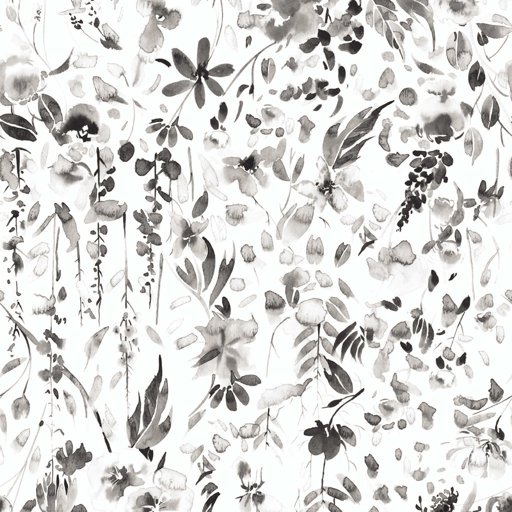Ivy Wallpaper