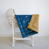 Timber Baby Snuggle Blanket SALE