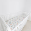 Penelope Crib Sheet SALE