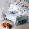 Pippa Removable Wallpaper