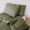Willow Twin Comforter