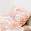 Willow Queen Comforter