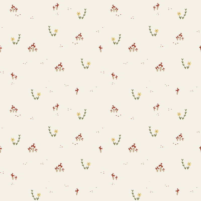 Wren Wallpaper By Anna Lunak