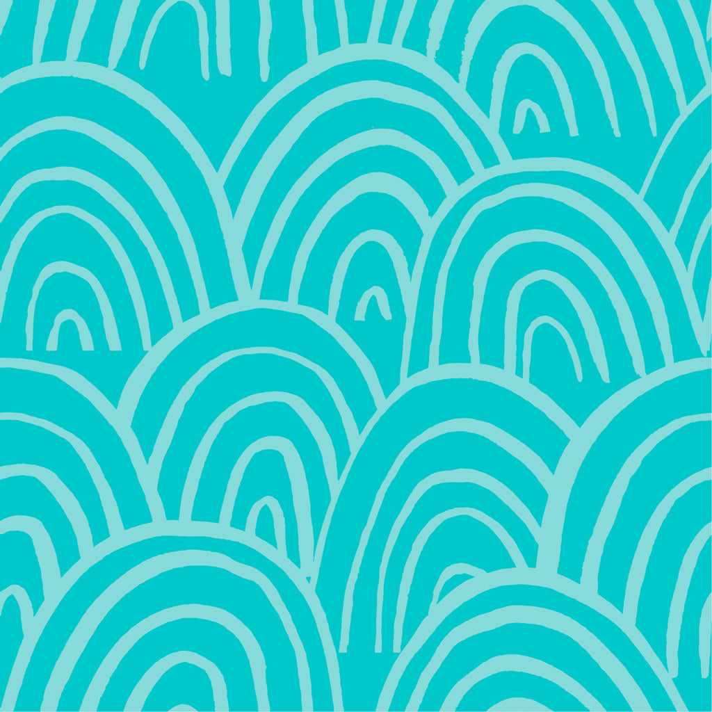 Perry Wallpaper by Sara Mari