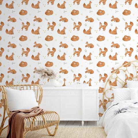 Tyson Wallpaper Mural SALE
