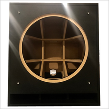 MBM-21 Passive Finished Subwoofer