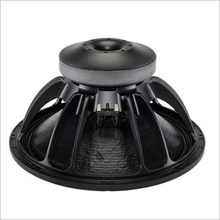 "B&C TBW100 Series 18"" Professional Subwoofer Driver"