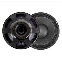 "Eminence NSW6021-6 21"" Tour Grade Subwoofer Driver"